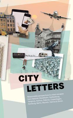 City Letters