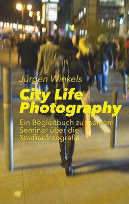 City Life Photography