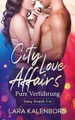 City Love Affairs
