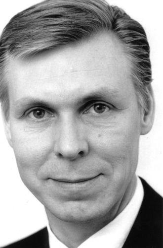Claes Ivarson