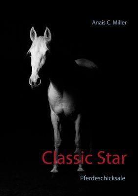 Classic Star