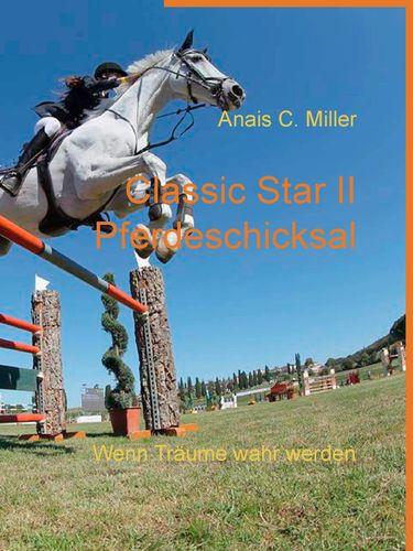 Classic Star II Pferdeschicksal
