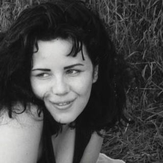 Claudia J. Schulze