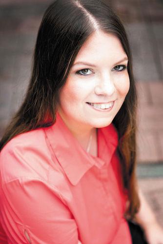 Claudia Jacobsen