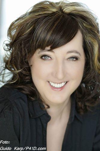 Claudia Landgrafe