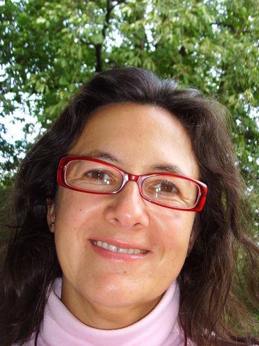 Claudia Leandra König