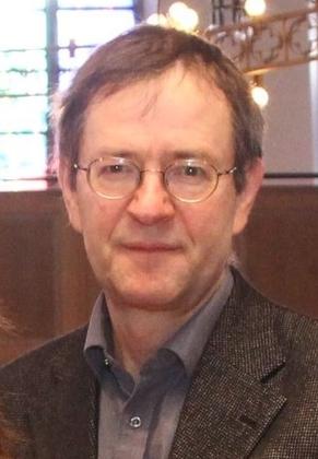 Claus-Henning Ammann