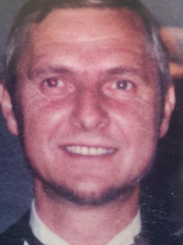 Claus Julius Abildgaard