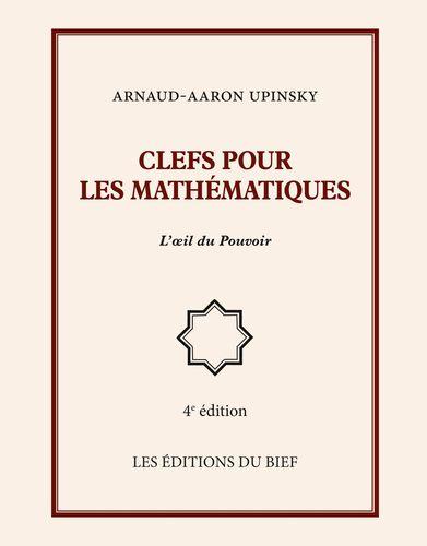 Clefs pour les mathématiques