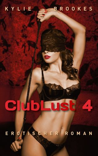 ClubLust 4