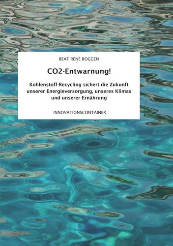 CO2-Entwarnung!