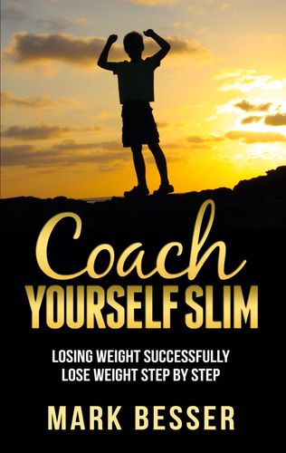 Coach Yourself Slim