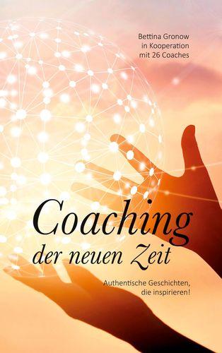 Coaching der neuen Zeit