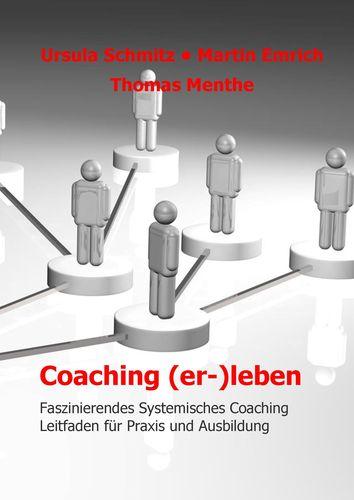Coaching (er-)leben