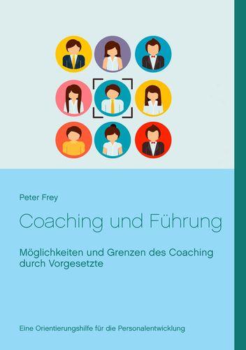 Coaching und Führung
