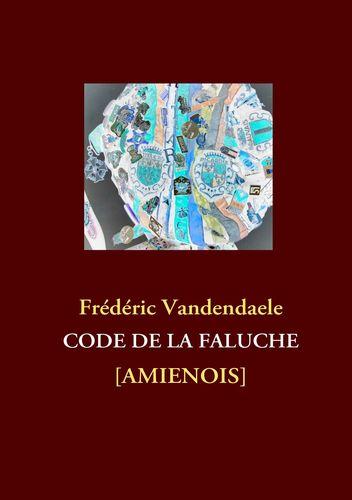 Code de la Faluche Amienois