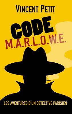 CODE M.AR.L.O.W.E.