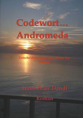 Codewort Andromeda