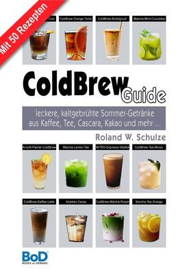 ColdBrew-Guide