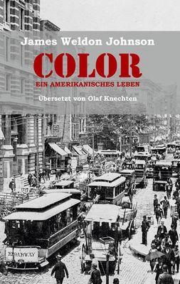 Color - Ein amerikanisches Leben