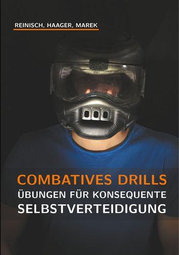 Combatives Drills