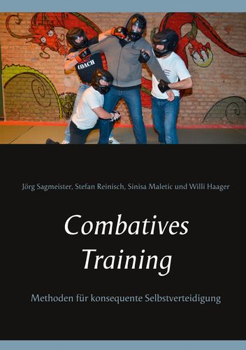 Combatives Training
