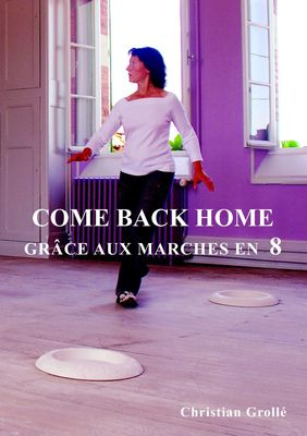 COME BACK HOME - 1