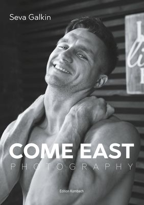 Come East