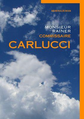 Commissaire Carlucci