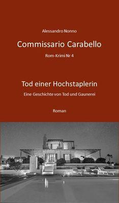 Commissario Carabello