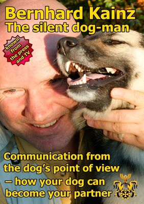 Communication from the dog's point of view