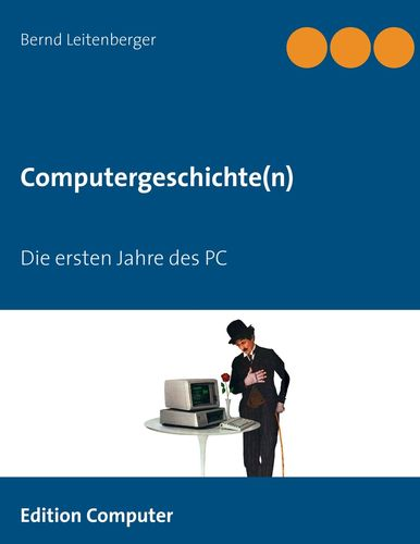 Computergeschichte(n)