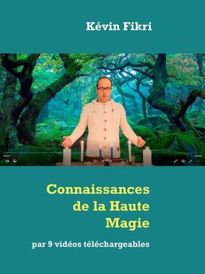 Connaissances de la Haute Magie