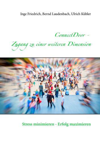ConnectDoor - Zugang zu einer weiteren Dimension