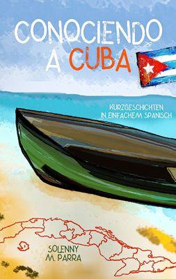 Conociendo a Cuba