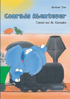 Conrads Abenteuer