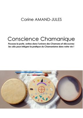 conscience chamanique