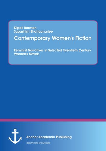 Contemporary Women's Fiction