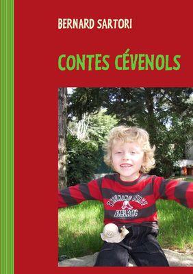 Contes cévenols