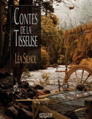Contes de la Tisseuse