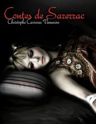 Contes de Sarerrac