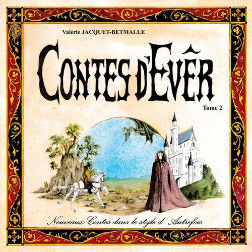 Contes d'Evêr