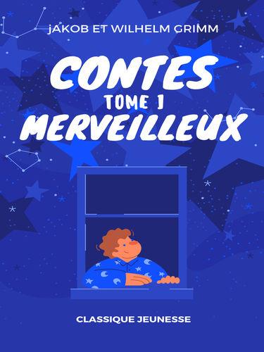 Contes Merveilleux