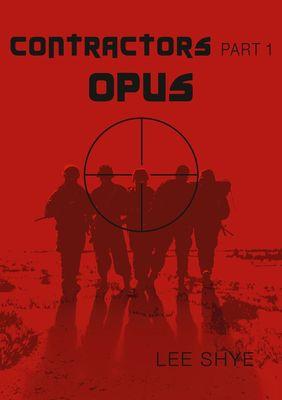Contractors - Opus