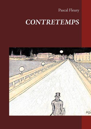 CONTRETEMPS