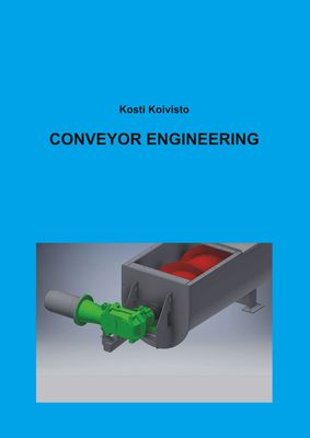 Conveyor Engineering