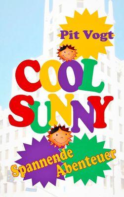 Cool Sunny