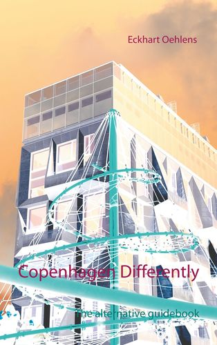 Copenhagen Differently