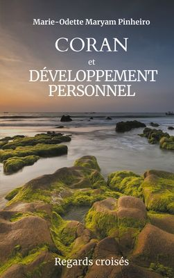 Coran et Développement personnel