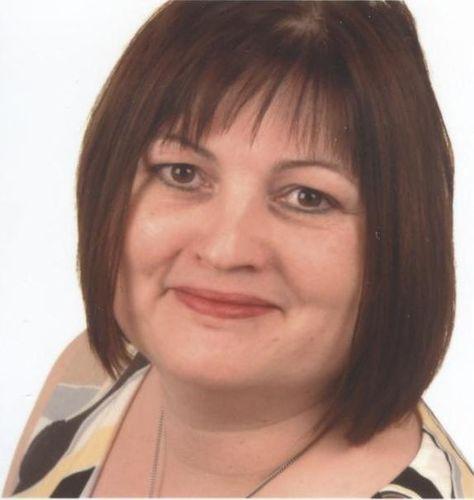 Corina Wagner